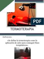 Termortepia de JSGM
