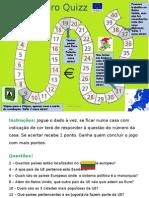 EuroQuizz.pdf