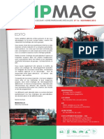 DMP 16 web