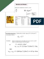 Bloco_06.pdf