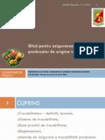 Trasabilitate - leg fructe.pdf