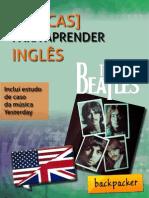 5 Dicas Para Aprender Ingles Com Os Beatles