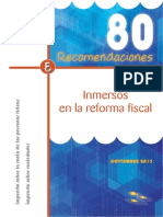 Planificacion Fiscal