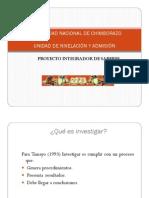 CAPITULO I, II, III.pdf