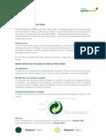 Regras Símbolo_pt.pdf