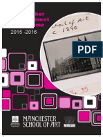 MIRIAD RDP Brochure 2015-16
