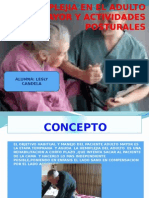 HEMIPLEJIA EN EL ADULTO MAYOR,PPOSTURA.pptx