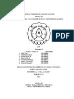 LAPORAN PRAKTIKUM.docx