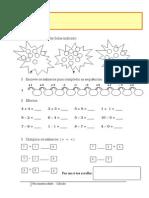 Ficha Cálculo n.º1