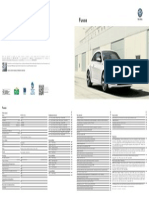 Folder Fusca Final