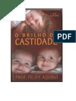 O brilho da castidade.pdf