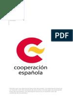 Cooperación Española Al Desarrollo