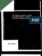 CIA China