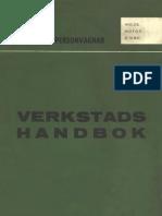 Avd 2 Motor B18 B,D.pdf