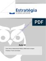 Etica - aula 02.pdf