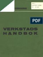 Avd 3 Elektriska system P 120 (12v).pdf