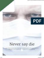 Never say die.pdf