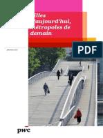 pwc_metropolesdedemain.pdf