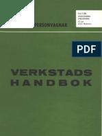 Avd 3 Växelströmsutrustning (12v).pdf