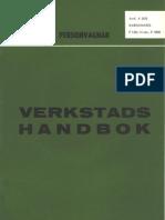 Avd 4 Kardanaxel P120, 140, P 1800.pdf