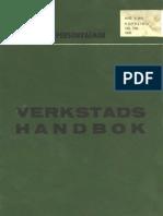 Avd 4 Koppling 120, 140, 1800.pdf