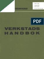 Avd 4 Växellåda (m30-m40) P120, P210, PV544.pdf