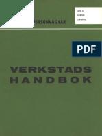 Avd 8 Kaross 120-serien.pdf