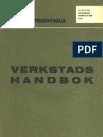 Avd 9 Instrument, Värmesystem P 120.pdf