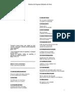 Centenasdehinospolulares-parte1