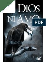 Baeza, Francisco - Ni Dios Ni Amo
