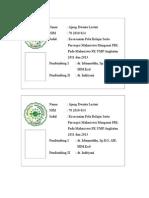 IDENTITAS MAP+BIODATA.doc