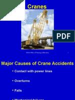 cranes_c