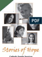 CFS 2009 Annual Report-Web