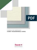 eternit_fassade_planung+anwendung_cedral_2014