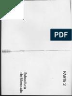 Analisis tecnico forex robert borowski # blogger.com