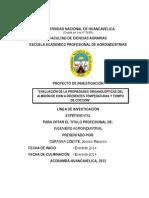 Universidad Nacional de Huancavelica 2014 (Autoguardado)
