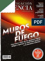 IyC 463, 2015 04 [ed. digital]