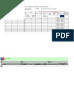 Formato de Matriz de Riesgos Electrico.PROPIO.TPM.2.xls