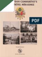 Osmanlı'dan Cumhuriyet'e Endüstriyel Mirasımız - İTO.pdf