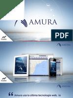 Presentacion Amura Fladp 1