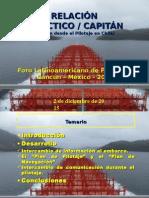 expo-relacion-práctico-capitan-final
