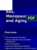 Menopause(1) klhjkh k