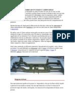 CONSULTAS RESISTENCIAS DE MATERIALES