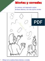Libro de Matematicas Para Niños de 3 4 y 5 Años Kinder