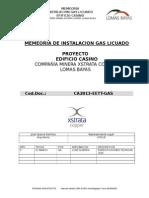 Ec2013 Memo Gas 0 Rev0