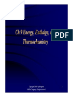 Enthalpy and thermochemistry.pdf
