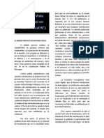 El Debido Proceso en Materia Fiscal.pdf