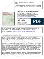 Major Agricultural Regions of Earth.pdf