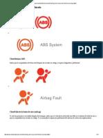 Indicadores del Tablero.pdf