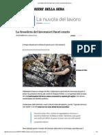 2015 11 30 Corriere.it Di Vico